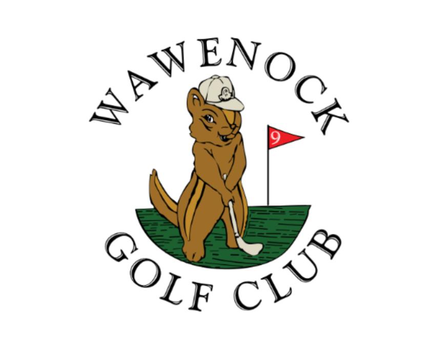 Wawenock Golf Club